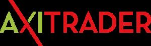 Axitrader review - Forex broker of Australia