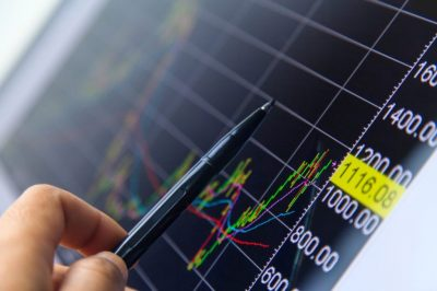 Popular Forex trading strategies