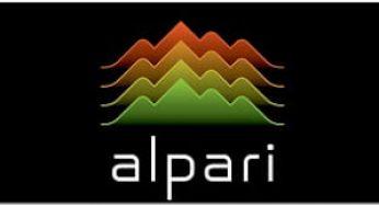 Alpari spread betting demographics betting odds abbreviations