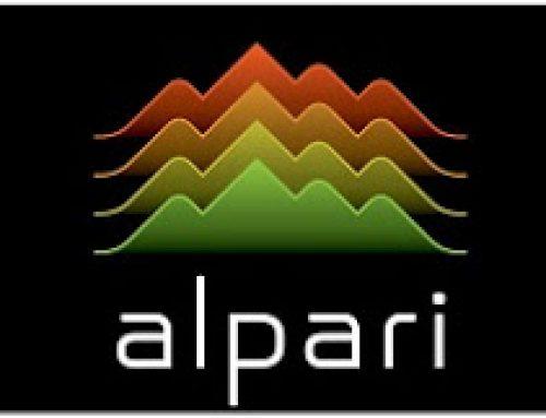 Alpari – Forex and CFD Broker