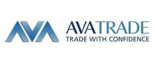 Avatrade broker review