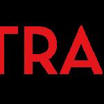 Axitrader Review 2020 - Analysis of Forex Broker Axitrader