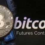 Bakkt Bitcoin futures platform will start testing in July