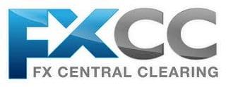 FXCC broker review