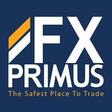 http://www.fxprimus.com/open-an-account?r=15010