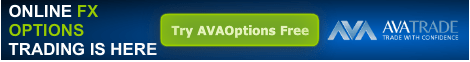 Forex options with AvaOptions