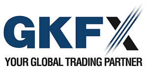 The difference between regulated and unregulated forex brokers