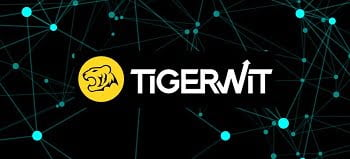 Review of Tigerwit Forex Broker