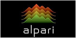 Alpari - binary options trading