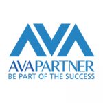 Forex Affiliate Program Avapartner