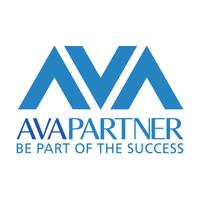 Avapartners affiliate program