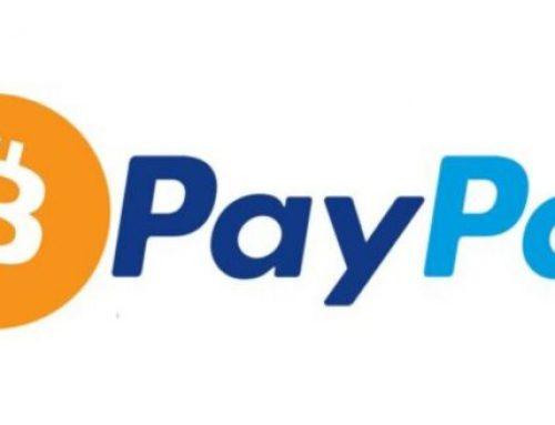 PayPal Seeks Blockchain Engineer Amid Rumors of Its Cryptocurrency Adoption