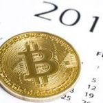 What trends are ahead for the crypto industry in 2019?
