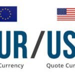 Indirect quotation and direct quotation – Forex