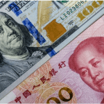 From the commercial war to the currency war. How does the economic battle between the United States and China affect the economy?