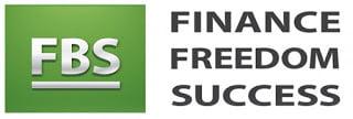 FBS review - ECN Forex broker