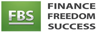 Affiliate program of broker FBS