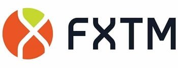 Review of ForexTime Broker