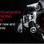 HotForex improves the conditions of their trading accounts
