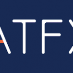 ATFX Forex Broker - Complete Review
