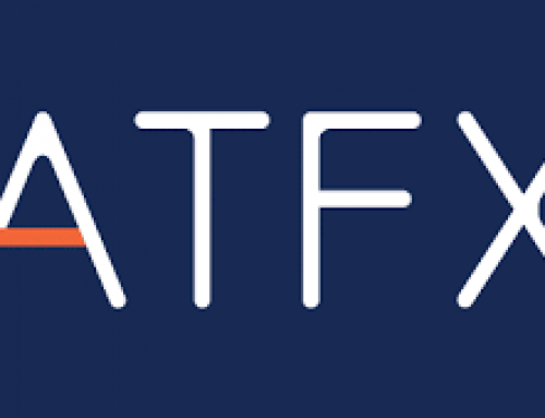 ATFX Forex Broker – Complete Review