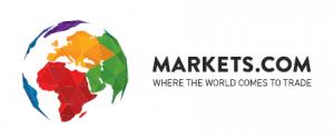 review of the broker Markets.com