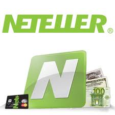Neteller Forex brokers