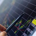 The Most Popular Forex Strategies