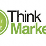 Analysis Of ThinkMarkets - Forex And CFD Broker