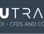 Valutrades - Regulated Forex Broker of UK