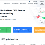 XTB Opinions - Is XTB a reliable broker?