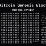 Satoshi Nakamoto - Who Created Bitcoin?