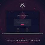 Shelley: user rewards, decentralization for Cardano