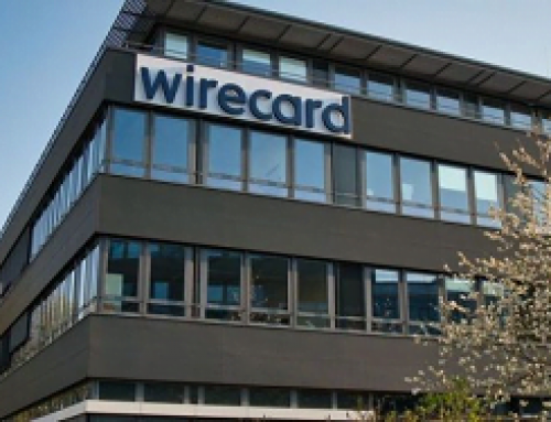 The Payoneer and Wirecard lesson: Bitcoin is a better choice for freelancers