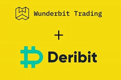Wunderbit and Deribit