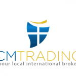 CM Trading Forex Broker Review 2021