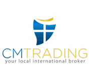 Review of the broker CM Trading
