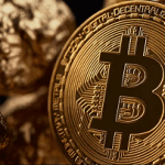 Morgan Stanley strategist predicts good performance for bitcoin and gold in coming years