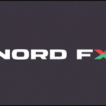 NordFX Review 2021 - Regulated ECN Forex & CFD Broker