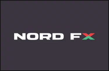 NordFX broker review